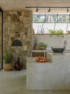 ANEXO CHALÉ MAIRIPORÃ — Macro Arquitetos Home Building Design, Home Room Design, Building A House, Home Interior Design, House Design, Interior Stairs, Interior And Exterior, Bali Style Home, Haus Am See