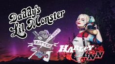 just superb!    Explore the world of HARLEY! Visit us: Worldofharley.com    #thejoker #cosplay #comiccon