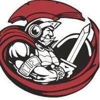 Check Our Redesigned Website!! www.fcsga.org Christian School, Cavaliers Logo, Team Logo, Georgia, Website, Check, Sports, Sport