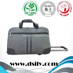 Multi-functional Trolley Duffel Bags For Wholesale , Find Complete Details about Multi-functional Trolley Duffel Bags For Wholesale,Heavy-duty Trolley Bag,Urban Trolley Bag,Duffel Bag from -Shenzhen Dsily Industry Co., Ltd. Supplier or Manufacturer on Alibaba.com