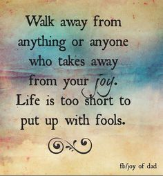 Proverbs is full of verses about the fools in her life. Favorite Quotes, Best Quotes, Quotes To Live By, Life Quotes, Qoutes, Quotable Quotes, Clever Quotes, Awesome Quotes, Learning Quotes