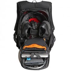 Mach 5 Motorcycle Backpack | OGIO Moto Bags