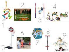 zabawki-ogrodowe-dla-czterolatka, prezent dla czterolatka, co kupic czterolatkowi, co dla czterolatka by .