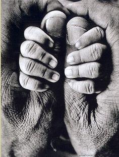 1969 by Raghu Rai