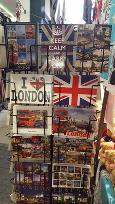 #london Times Square, London, Baseball Cards, Travel, Trips, Traveling, London England, Tourism, Outdoor Travel