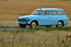 Station Wagon, Cars And Motorcycles, Luxury Cars, Vintage Cars, Classic Cars, Lego, Nice, Vehicles, Prague