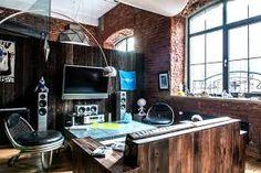 apartamento masculino - Pesquisa Google