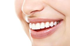 11+Ways+to+Whiten+Your+Teeth+by+Tomorrow