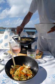 . Kitchen, Cooking, Home Kitchens, Kitchens, Cucina, Cuisine, Room Kitchen