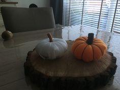 Anna, Pumpkin, Vegetables, Food, Buttercup Squash, Meal, Pumpkins, Essen, Vegetable Recipes