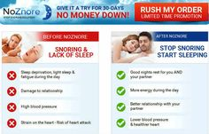 #NoZnore – Best Anti Snoring Devices and Solutions MHRA Cleared Sleep Apena Appliance To Stop Snoring?  Get Facts Here --> http://www.easybodyfit.com/noznore/  UK Top Rated Anti Snoring Solution Try Now!  The device is comes highly recommendable to persons with snoring challenges especially as they sleep but also people with sleep apnea, difficulty to sleep, or they face fatigue and poor work performance.  Get Facts Here --> http://www.easybodyfit.com/noznore/  #antisnonring #snoringdevices