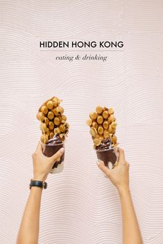 HONG KONG GUIDE: EATING & DRINKING http://apairandasparediy.com/2015/04/hong-kong-guide-eating-drinking-guide.html