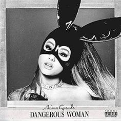 "Check out ""Side To Side [feat. Nicki Minaj] [Explicit]"" by Ariana Grande on Amazon Music. https://music.amazon.com/albums/B01FRF0L8I?do=play&trackAsin=B01FRF0TSA&ref=dm_sh_90RdF6tgw0g3FIpEO75ix2XKZ"