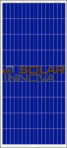 Polycrystalline Solar Panel 36 cells 125x125 mm #solarinnova #solar #energy #solarenergy #renewableenergy #photovoltaic #solarpower #solarpv #pvpanel #pvpanels #solarpanels #solarmodules #pvmodule #pvmodules #polycrystalline #electricity #cleanenergy #greenenergy #energia #energiasolar #energiarenovable #fotovoltaica #panelsolar #panelessolares #panelesfotovoltaicos #modulosfotovoltaicos #policristalinos #electricidad