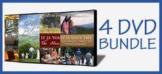 Moore Family Films: DVD BUNDLES AND BULK PRICING