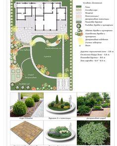 Landscape design plans hospital 43 New Ideas Landscape Design Plans, Garden Design Plans, Landscape Architecture Design, Modern Landscaping, Front Yard Landscaping, Contemporary Landscape, Patio, Cool Landscapes, Landscape Lighting
