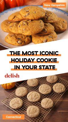 353 Best Mexican Wedding Cookies Images Mexican Wedding Cookies