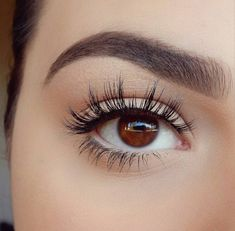 Doll Me Up - Velour Lashes