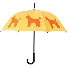 f82e3af3ae64 95 Best Dog Umbrellas images in 2017 | Dog umbrella, Dogs, Dog lovers