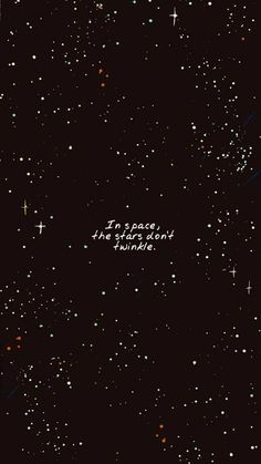 from my favorite webtoon space boy on We Heart It We Heart It Wallpaper, Wallpaper Space, Wallpaper Iphone Cute, Aesthetic Iphone Wallpaper, Galaxy Wallpaper, Wallpaper Quotes, Cute Wallpapers, Wallpaper Backgrounds, Mood Quotes