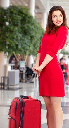 -Travel woman --Holiday Experience Airbnb  by Francesco -Welcome and enjoy- #europeidicalcio2016  #airbnb  #WonderfulExpo2015  #Wonderfooditaly #MadeinItaly #slowfood  #Basilicata #Toscana #Lombardia #Marche  #Calabria #Veneto  #Sicilia #Liguria #Pollino #LiveThere #FrancescoBruno    @frbrun   frbrun@tiscali.it