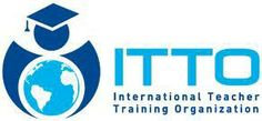 ITTO TEFL Online TEFL TESOL Reviews. Teaching English as a Foreign Language Online correspondence course reviews