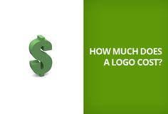 [BLOG] How Much Does a Logo Cost? The logo is among the most important concerns that business owners need to deal with. First off, there is the issue of how it should look like and what should go into the design.   There are likely hundreds to thousands of service providers offering logo design services, so another major dilemma would be about whom to go with. But the more pressing matter is: how much does it cost?   Read more: http://www.solocube.com/how-much-does-a-logo-cost/#ixzz2ju64xo6m