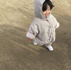 Korean Babies, Cute Korean Boys, Asian Babies, Cute Outfits For Kids, Baby Outfits, Cute Kids, Baby Boy Fashion, Kids Fashion, Bts Bracelet