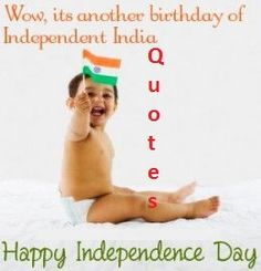Happy Independence Day 2014 quotes Happy Independence Day 2014 Quotes