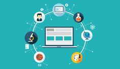Pour que votre site internet soit une véritable réussite et votre meilleur vendeur, voici quelques points à considérer en intégrant l'inbound marketing