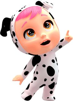 Coleccion de imagenes de Bebes Llorones | Imágenes para Peques Minnie Mouse Toys, Meraculous Ladybug, Boss Baby, Kids Wood, Cartoon Pics, Cute Images, Baby Party, Cry Baby, Girl Doll Clothes