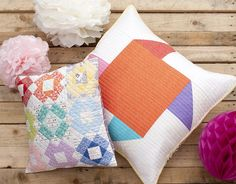 Preview of Quilt Now Magazine