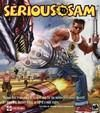 Serious Sam: The First Encounter pc cheats