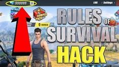 cheat for ros ros diamond generator how to cheat ros rules of survival free 999 999 diamonds & gold memory hack ros Free Android Games, Free Games, Creative Destruction, Cheat Engine, Play Hacks, App Hack, Android Hacks, Test Card, Hack Online