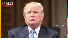 Is It Donald Trump Will Win the US President Race  ll Latest USA Elections