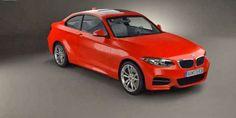 2014 BMW 7-Series | AutoTrender