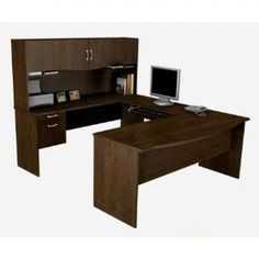 685 Best Office Furniture Images In 2012 Office