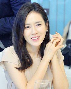 Korean Actresses, Korean Actors, Korean Celebrities, Celebs, Instyle Magazine, Cosmopolitan Magazine, Korean Shows, Favorite Son, Ideal Beauty