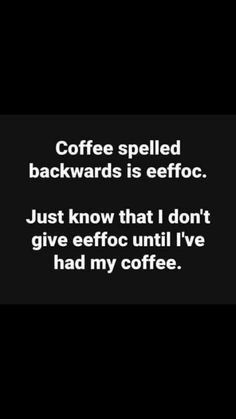 65 Ideas funny quotes coffee humor jokes for 2019 Haha Funny, Funny Jokes, Funny Stuff, Hilarious Quotes, Sarcastic Quotes, Coffee Quotes Funny, Coffee Meme, Coffee Truck, Badass Quotes