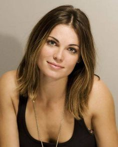 Kate French was born on September in the year, 1984 and is a very talented American actress and also a model. Kate French is well- known for her French Images, French Pictures, Kate French, French Bikini, Body Picture, Perfect Figure, Celebrity Portraits, Bikini Photos, Looking Stunning