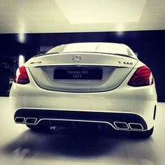#merc #amg #love #cars #benz #heart