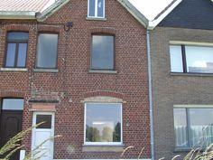 Huis van 2 gevels  te koop te Menen voor 135.000 € - (5825627)