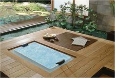 img_overflow_bathtubs_5.jpg
