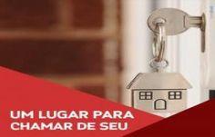 http://bi-betoimoveis.com.br/imovel/156034/apartamento-venda-guarapari-es-centro