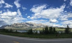 DMD2Alaska - View our trip North to Alaska
