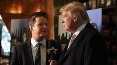 It seemed like the recording of Donald Trump trying desperately to impress Billy Bush by bragging about how no one has yet prosecuted him for sexual assault blew up on Friday and was over by Sunday. Every joke about pussies and locker room talk was made in 72 hours, and the debate rushed past the issue to ISIS before you could ask for a Tic Tac. But Full Frontal with Samantha Bee aired Monday night, reminding us all to not let our rage die before November 8.