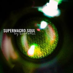 supermacro soul, a song by Kostistlac on Spotify Music Flyer, Cd Cover, Booklet, Northern Lights, Songs, Nordic Lights, Aurora Borealis, Song Books, Aurora