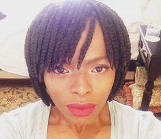 Fans want Unathi Msengana back on Metro FM | Epyk Living