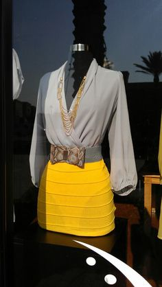 available @ LAVO collections