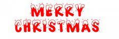 Merry Christmas Day Text PNG HD Transparent Red Santa this is Merry Christmas Day Text PNG HD Transparent Red Santa christmas editing christmas text png Christmas Text, Santa Christmas, Texts, Web Design, Banner, Things To Come, Day, Free, Banner Stands